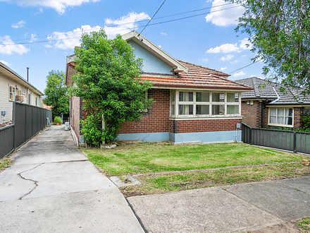 27 Berith Street, Auburn 2144, NSW House Photo