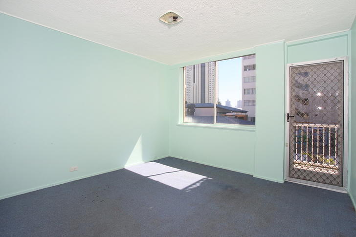 3/120 Esplanade, Surfers Paradise 4217, QLD Apartment Photo