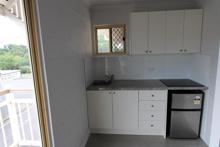 9/186 Petrie  Terrace, Brisbane City 4000, QLD Apartment Photo