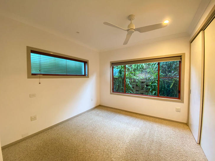 28A Eleventh Avenue, Sawtell 2452, NSW House Photo