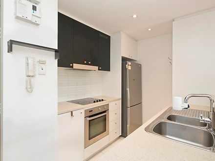 107/100 Gungahlin Place, Gungahlin 2912, ACT Apartment Photo