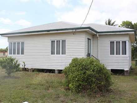 17 East Street, Sarina 4737, QLD House Photo