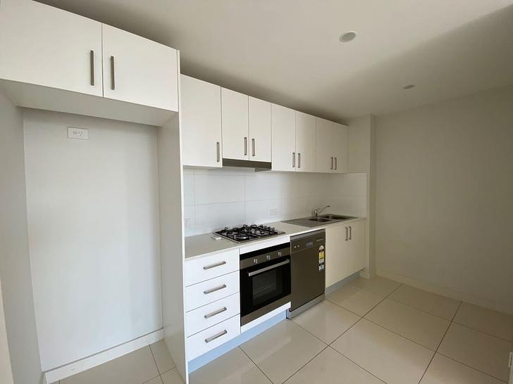 24/15-17 Castlereagh Street, Liverpool 2170, NSW Apartment Photo