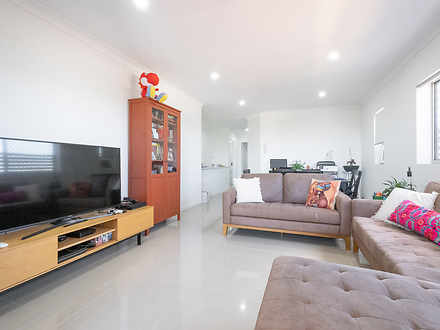 24/27 High Street, Lutwyche 4030, QLD Apartment Photo