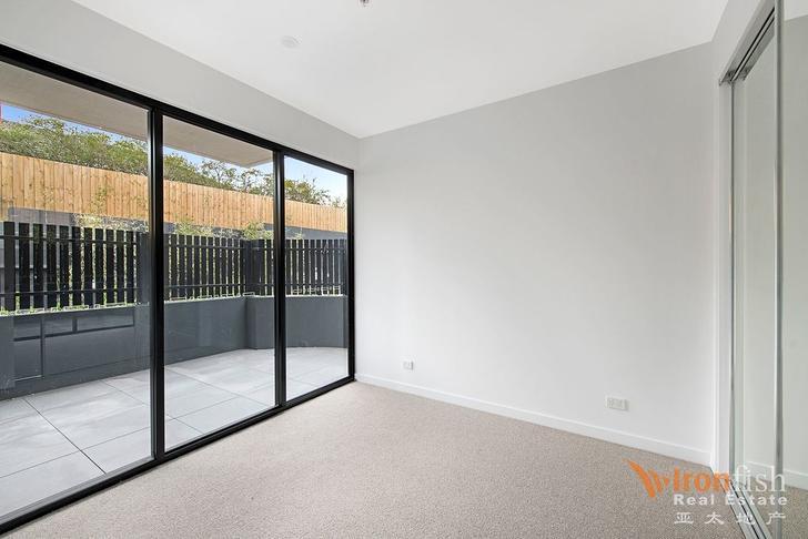 G07/160 Williamsons Road, Doncaster 3108, VIC Apartment Photo
