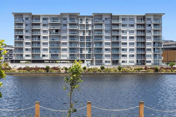 35/15 Shine Court, Birtinya 4575, QLD Apartment Photo