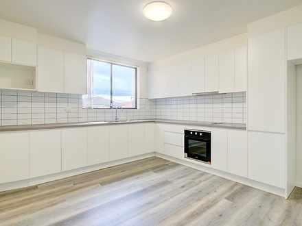 5/34 Shadforth Street, Wiley Park 2195, NSW Apartment Photo