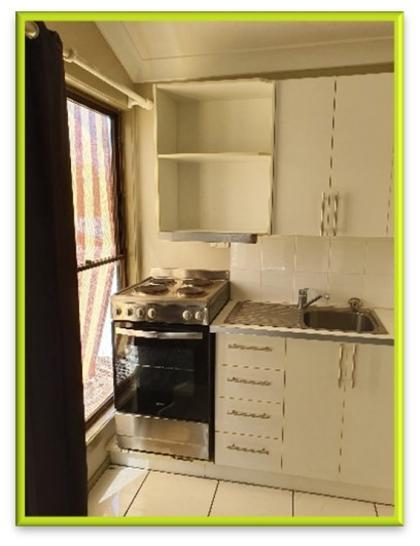 2/380 Goonoo Goonoo Road, Tamworth 2340, NSW House Photo