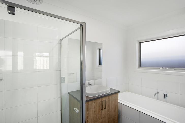 26 Cheviot Terrace, Ocean Grove 3226, VIC House Photo