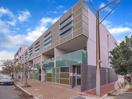 127 Gilbert Street, Adelaide 5000, SA Townhouse Photo