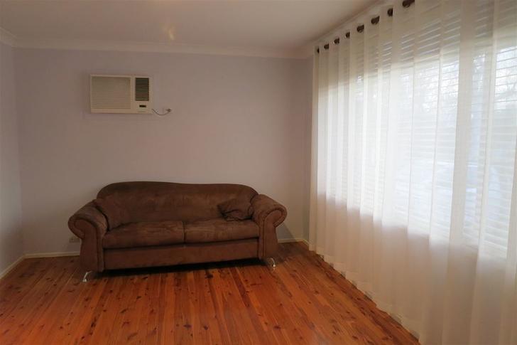29 Superior Avenue, Seven Hills 2147, NSW House Photo