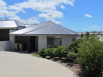 2/35 Avalon Drive, Rural View 4740, QLD Unit Photo