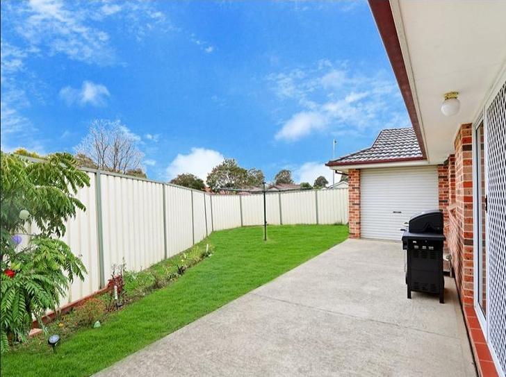 7 Kieren Drive, Blacktown 2148, NSW House Photo