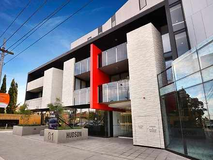 111/81-83 Riversdale Road, Hawthorn 3122, VIC House Photo