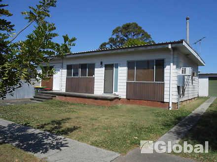 346 Sandgate Road, Shortland 2307, NSW House Photo