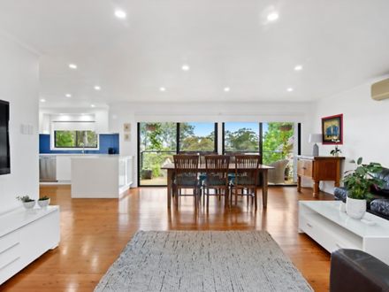 11 Trade Winds Avenue, Terrigal 2260, NSW House Photo