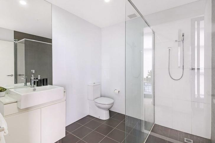 S1005/ 1 Post Office Lane, Chatswood 2067, NSW Apartment Photo