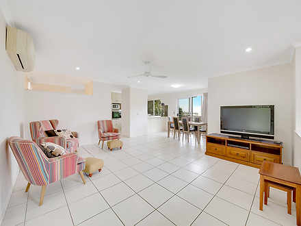 4/13 Yarroon Street, Gladstone Central 4680, QLD Townhouse Photo