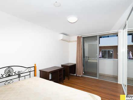 3 Forsyth Street, Kingsford 2032, NSW Studio Photo