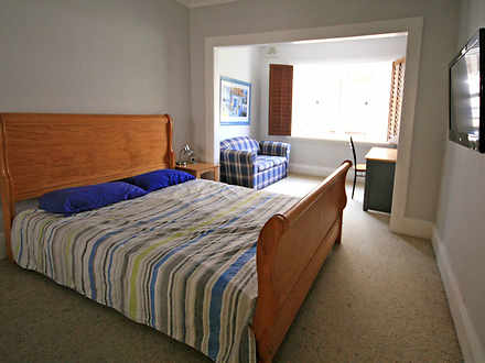 5/121 Macleay Street, Potts Point 2011, NSW Apartment Photo