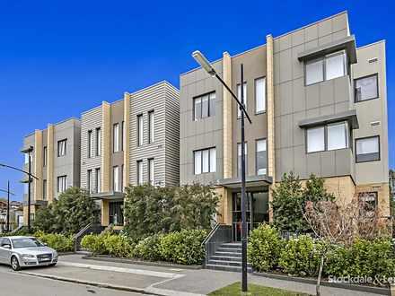 102/1 Collared Close, Bundoora 3083, VIC Apartment Photo
