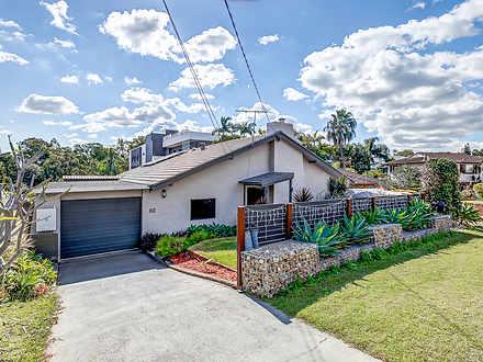 12 Onak Crescent, Springwood 4127, QLD House Photo