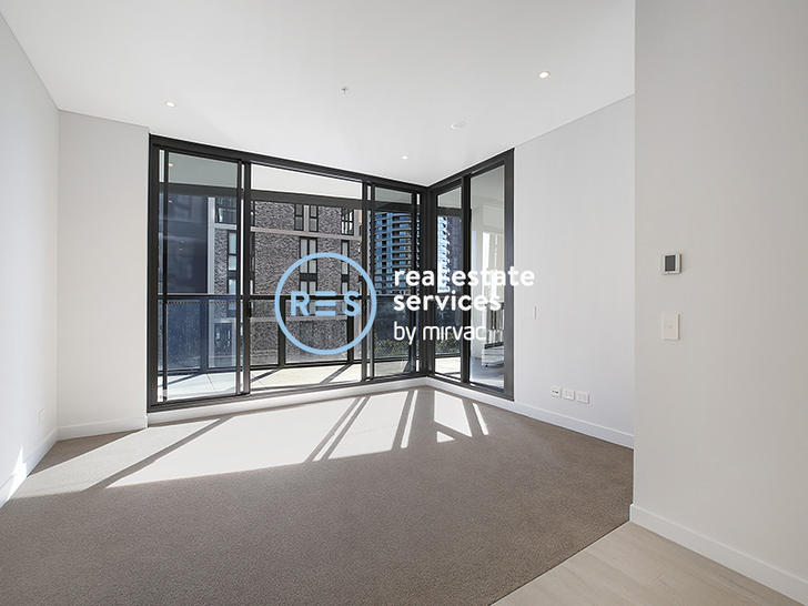 20306/2 Figtree Drive, Sydney Olympic Park 2127, NSW Apartment Photo
