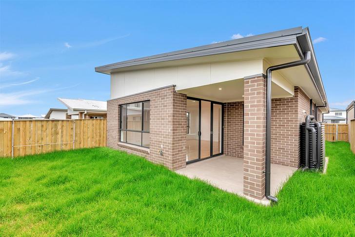 28 Kingsdale Avenue, Catherine Field 2557, NSW House Photo