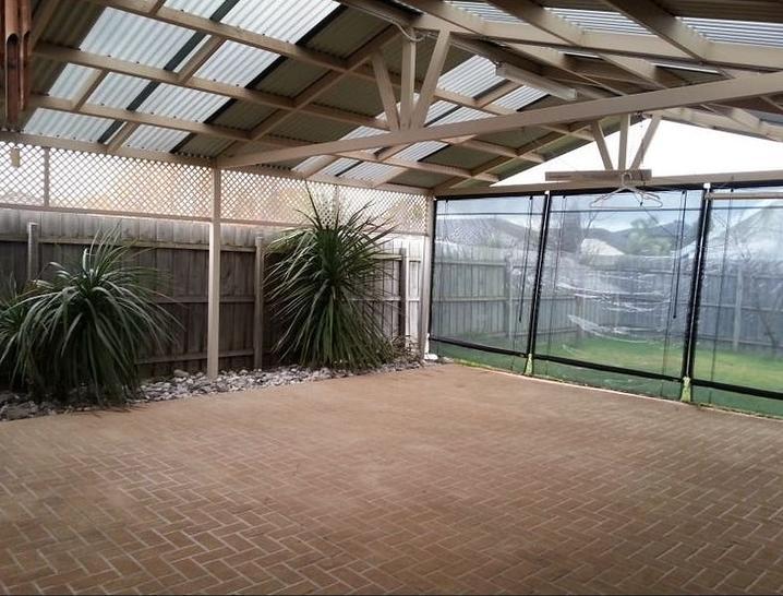 6 Turano Court, Roxburgh Park 3064, VIC House Photo