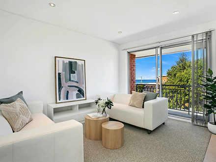 16/13 Darley Street East, Mona Vale 2103, NSW Apartment Photo