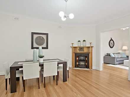 78 Church Street, Camperdown 2050, NSW House Photo