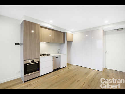 404/730A Centre Road, Bentleigh East 3165, VIC Apartment Photo