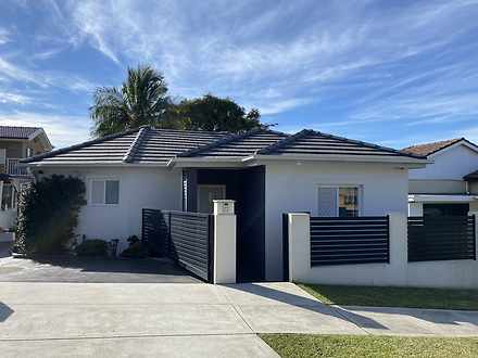 47A Kimberly Road, Hurstville 2220, NSW House Photo