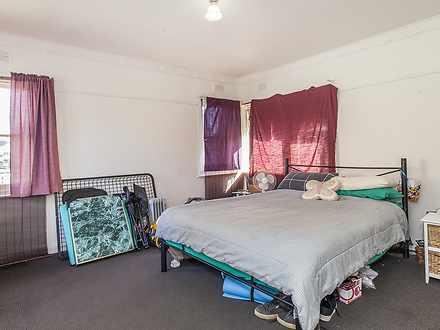 361a5621d4e1ea19e1cf9504 mydimport 1620640018 hires.17889 bedroom 1623028541 thumbnail