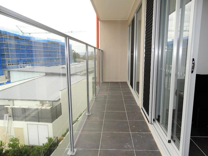 86/3 Mclennan Court, North Lakes 4509, QLD Unit Photo