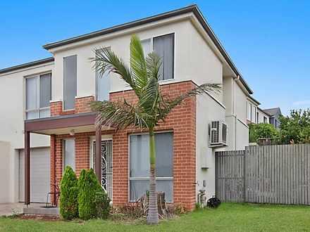 22 Spearwood Court, Acacia Gardens 2763, NSW Duplex_semi Photo