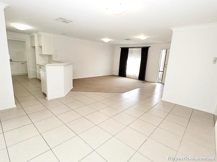1 Wilton Street, Bourkelands 2650, NSW House Photo