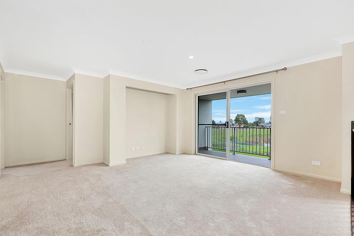 27 Lyrebird Crescent, The Ponds 2769, NSW House Photo