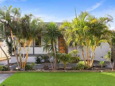 2 Crosby Crescent, Killarney Vale 2261, NSW House Photo