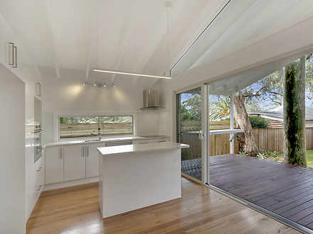 2/36 Elvina Avenue, Avalon Beach 2107, NSW House Photo