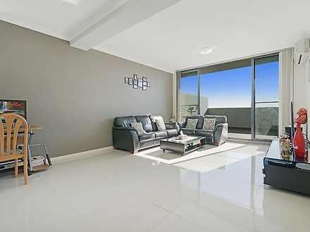 22/254 Beames Avenue, Mount Druitt 2770, NSW Apartment Photo