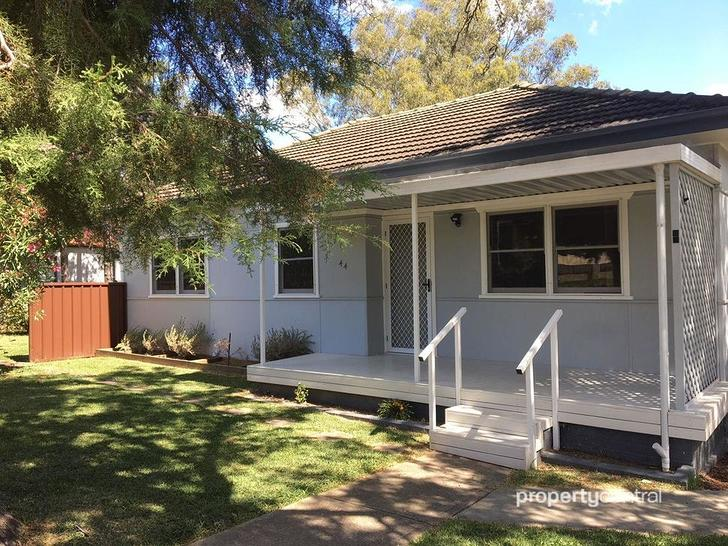 44 Cooper Street, Penrith 2750, NSW House Photo