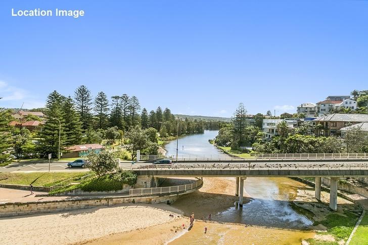21B Dalley Street, Freshwater 2096, NSW Duplex_semi Photo