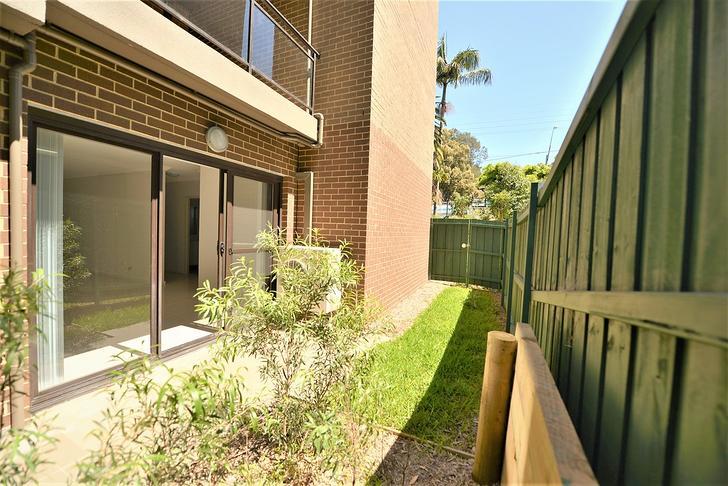 23/1 Killara Avenue, Killara 2071, NSW Unit Photo