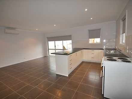 1/117 Nelson Place, Williamstown 3016, VIC Unit Photo