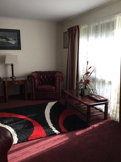 5 Bree Court, Kurunjang 3337, VIC House Photo