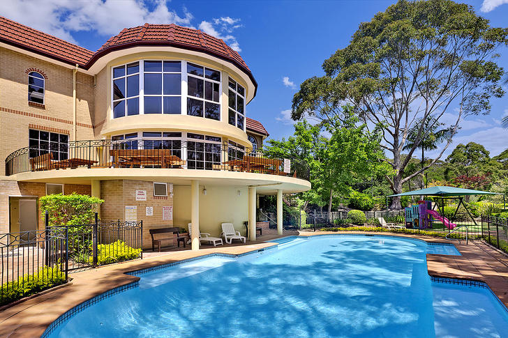 56 Tallowood Way, Frenchs Forest 2086, NSW House Photo