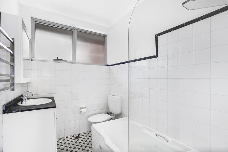12/207 Birrell Street, Bondi 2026, NSW Apartment Photo