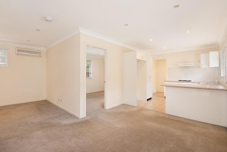 179A Joseph Banks Drive, Kings Langley 2147, NSW Unit Photo