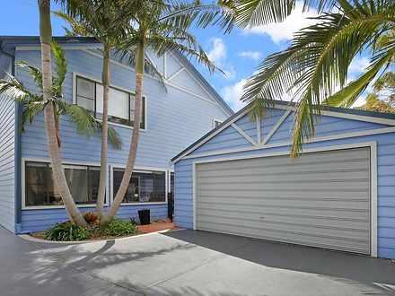 149 Pioneer Road, Towradgi 2518, NSW House Photo